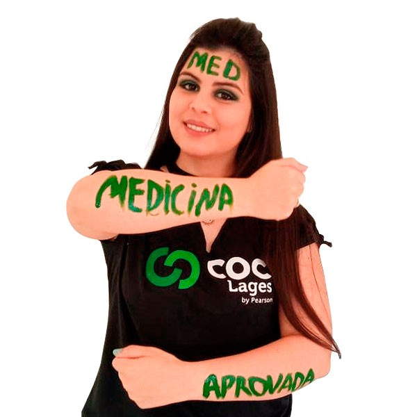 Mileni Varela Machado